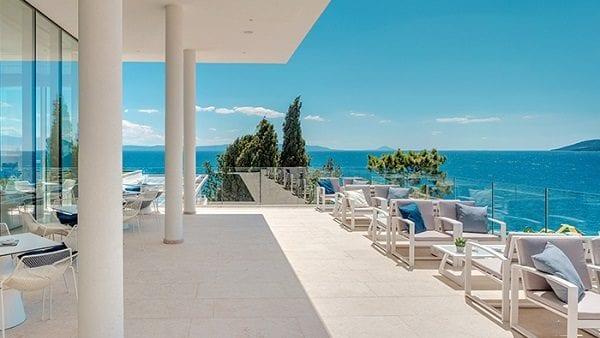 Girandella Resort